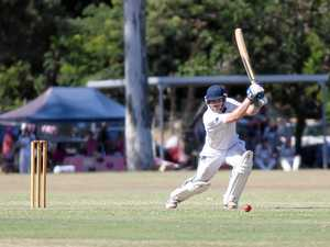 Frenchville books berth in Cap Challenge grand final