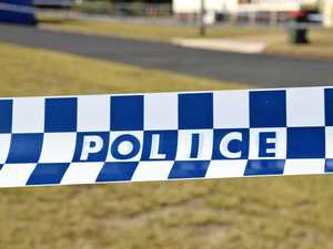 Yandina attempted murder accused remains behind bars