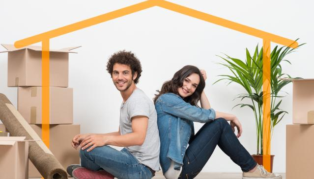 Australians think they are good negotiators but many fail to take action with their home loan.