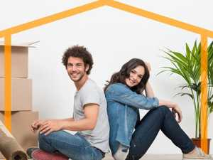 Lazy Aussies at fault for poor mortgage rates