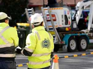 Australia's NBN limbo just got worse