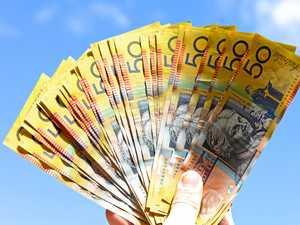 Energex, Ergon announce $100,000 community grant pool