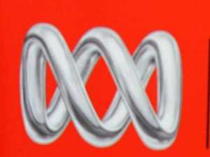 Letter asks what happened to the once mighty ABC