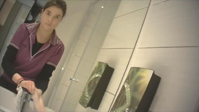 Channel 4 sent an undercover reporter to the UK's Premier Inn. Picture: Channel 4