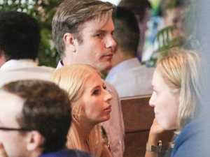 MAFS star's date after kissing other woman