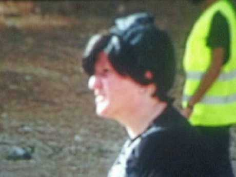 Malka Leifer fled Melbourne 10 years ago and has been facing extradition charges. Picture: Supplied