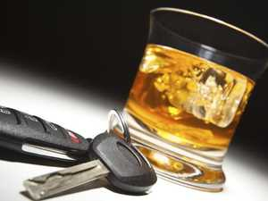 Alcoholic loses licence for eight years