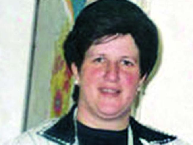 Malka Leifer had vowed never to return to Melbourne. Picture: Supplied