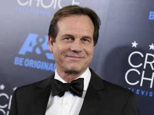 Bill Paxton's family sues over death
