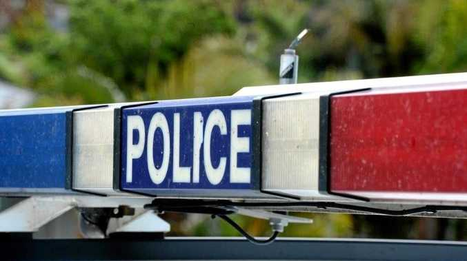 Police are investigating after a teenager was allegedly assaulted in West Mackay on Tuesday night.