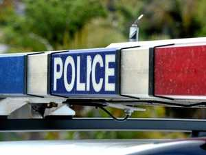Moranbah man facing charges for alleged copper theft