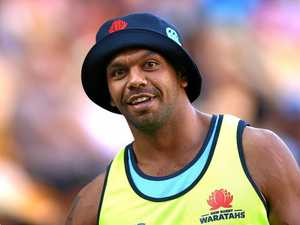 Beale boosts Tahs ahead of Rebels trial