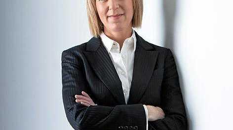 Fair Work Ombudsman spokeswoman Natalie James.