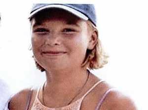 Please help police find Georgina