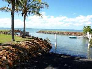 Demand for high-end homes on the Fraser Coast