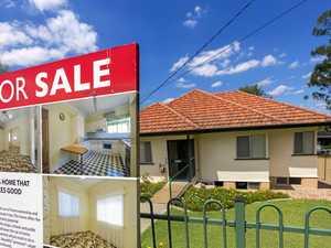 Toowoomba housing market strongest in regional Queensland