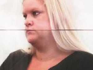 'Tinder stalker' sent 200 texts