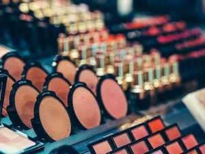 Reps furious as iconic beauty brand quits Australia