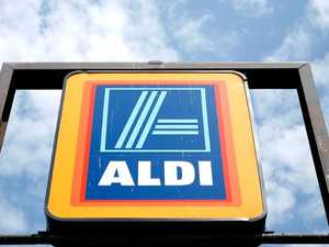 Expert argues you could force Aldi to order-in special buy