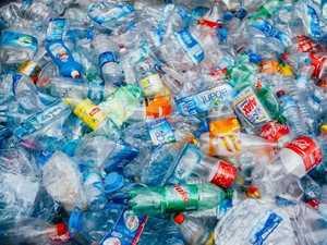 Refund recycling scheme delayed