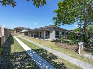 Investor interest in $1.175m Iluka property