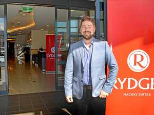 Rydges reveal extent of Wood St investment