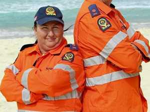 'Vital' volunteer stole from Coast SES over 18 months