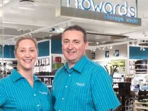 Family-owned Toowoomba store announces its closure