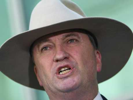 Turnbull pressures Joyce to quit