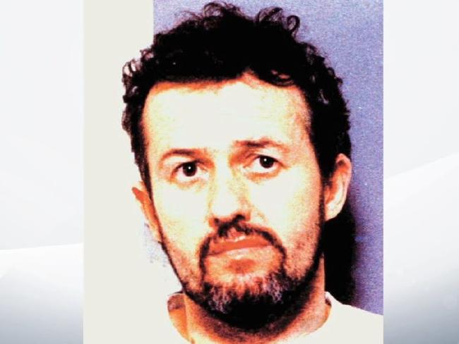 Barry Bennell was jailed for nine years in 1998 after pleading guilty to sexual offences.