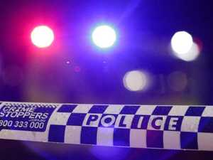 Police probe fatal crash in south-west Queensland