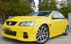 Sam Robert Price-Purcell was last seen getting into a bright yellow 2010 Holden Commodore SS sedan in the Mitchelton area of Brisbane on February 16, 2015. Police believe that this car, or a white Subaru WRX, carried the young man to the Toowoomba area.