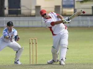 CRCA: Coutts v Souths