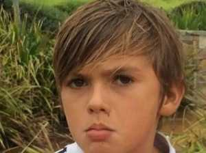 UPDATE: Young boys missing in Goodna have been located