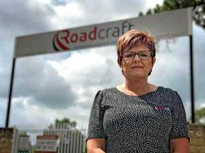 Roadcraft CEO: Driver education reform needs to happen