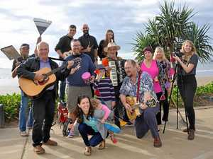 Call out to CQ businesses to cash in on Village Festival
