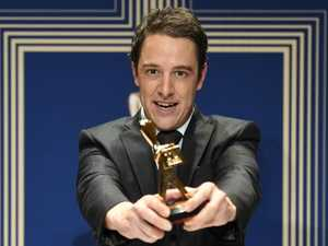 Date set for Gold Coast Logies