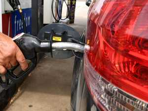 Drivers warned off unleaded, E10, premium and diesel