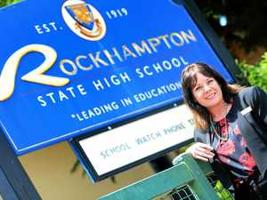Revealed: Full list of Rocky region's top ranking schools