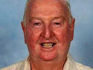 School community mourns death of teacher