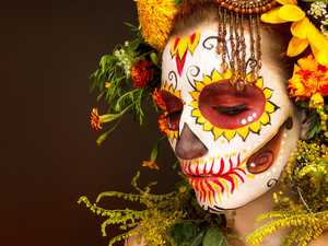Travel: Day of the Dead can actually be a lot of fun