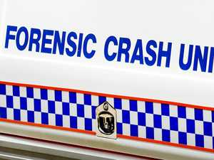 Mackay teen killed in horror crash