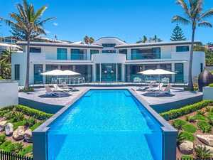 Sunshine Beach stunner sells