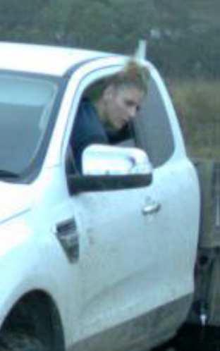 Police need help identifying this woman who may be able to assist with investigations.