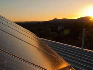 Fraser Coast schools part of $97M govt solar plan