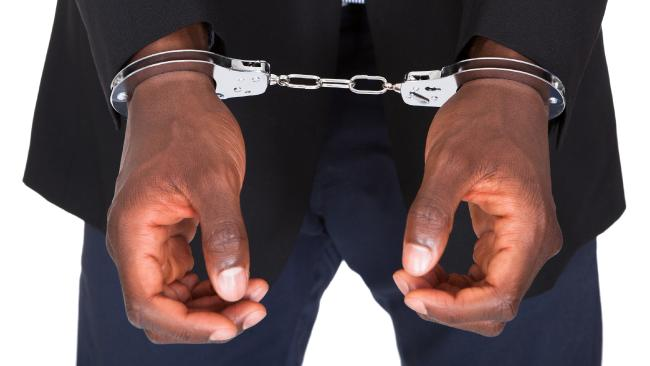 The Federal Government wants Queensland to adopt its plan where every­ indigenous person arrested automatically receives a welfare check. Picture: File image/iStock
