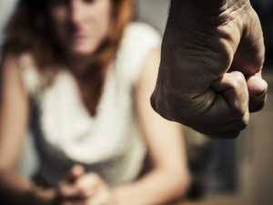 Father 'raped, beat' twin daughters
