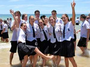 Results are in: Noosa schools with the best OPs revealed