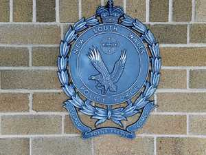 Police command gets a new name