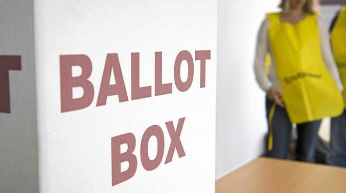 BREAKING: Date set for mayoral by-election